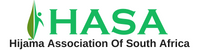 Hijama Association Of South Africa